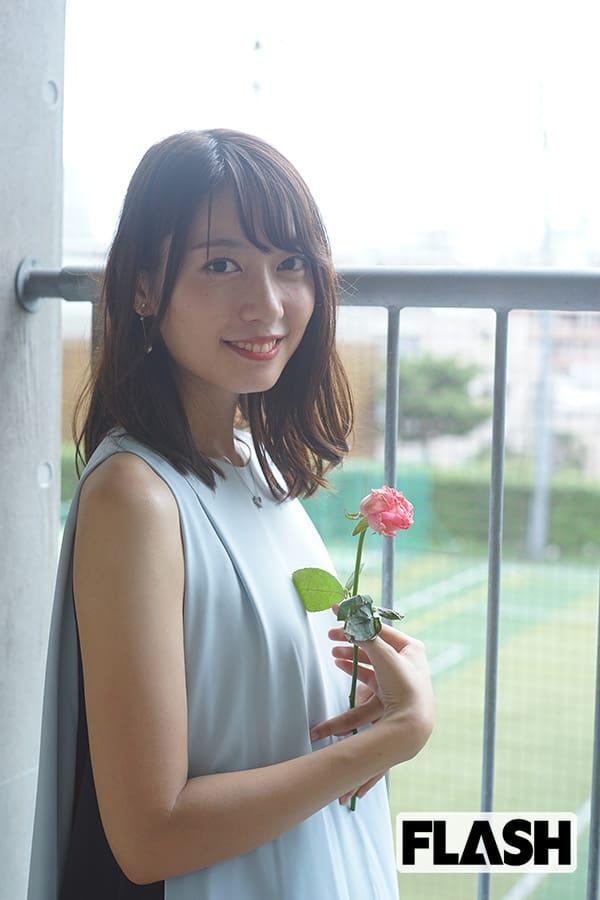 campus52_ohashi_mizuki_1