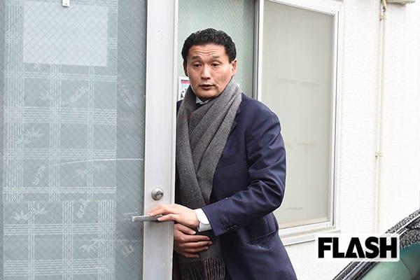 「貴乃花」理事選大惨敗は「浮動票」の読み間違いだった