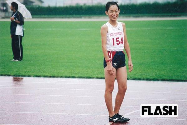 平昌五輪「代表美女」のつぼみ時代(8)メダル候補たち飛躍の転機