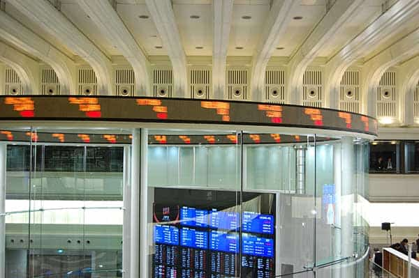 投資のプロが語る「トランプ減税」爆騰株(1)さらなる株価上昇へ