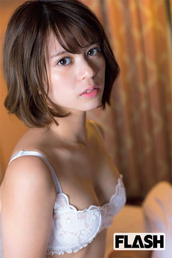 yosisaki_aya_1