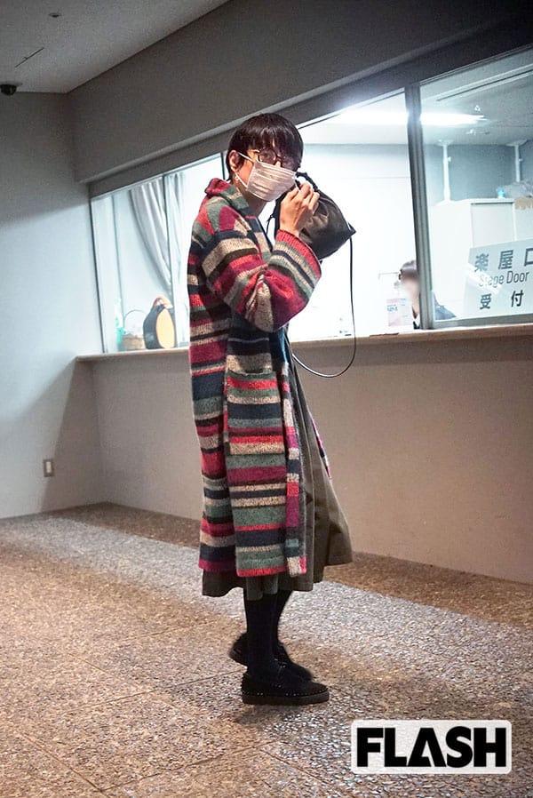 miyazawa_rie_1_b