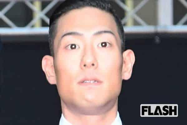 欅坂ファンの中村勘九郎「生まれ変わったらアイドルになりたい」
