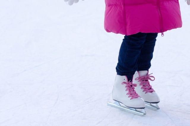武田久美子「娘のフィギアスケート」こんなにお金がかかると告白