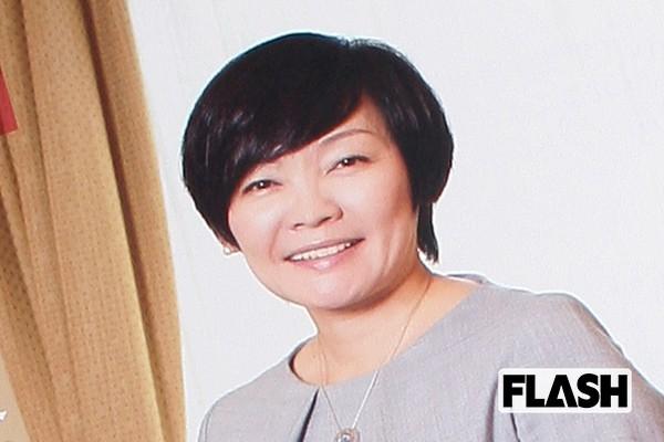 安倍昭恵夫人が広告塔「300億円被害」怪しい会社の正体