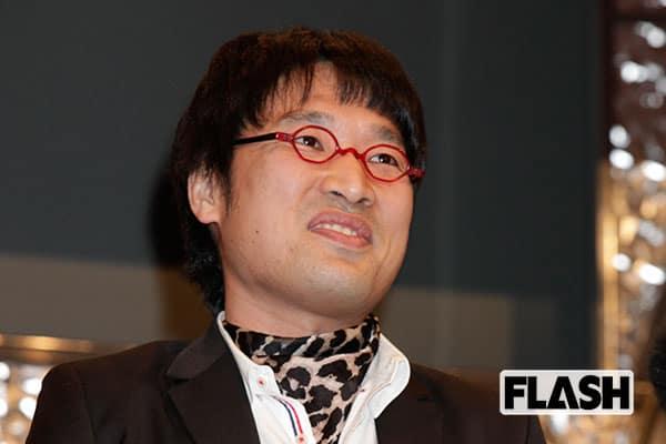 山里亮太「義理チョコ」不要論かまして「いまは恥ずかしい」