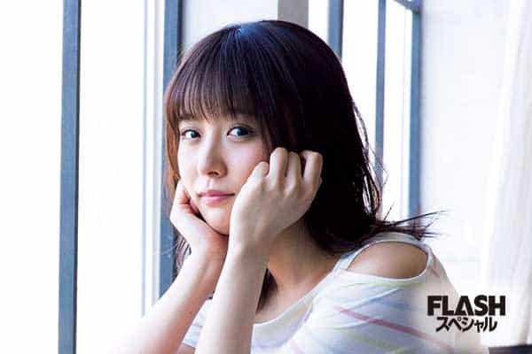 SKE48 鎌田菜月「言を成すこころ」