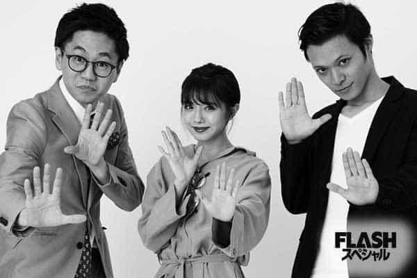 フレッシュレモン 市川美織の「お笑い芸人になりたいの!」第19回