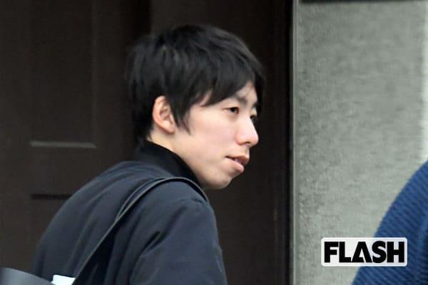 メダリストよりすごい「マラソン」設楽悠太が1億円ゲット