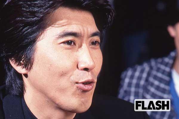 石橋貴明と岡村隆史がお笑い番組の審査員をやらない理由
