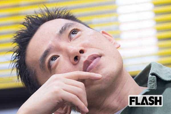 爆笑問題・太田光が「木村拓哉」と「草なぎ剛」の演技を評価
