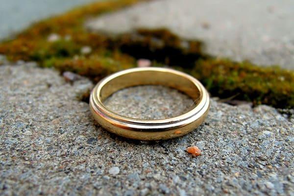 田中みな実「婚約指輪は『101回目のプロポーズ』のボルトでもいい」