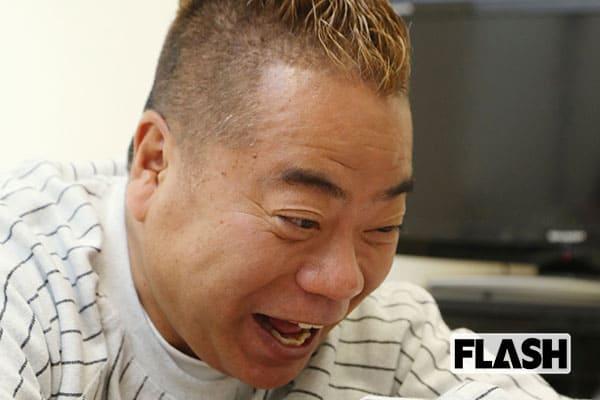 「出川哲郎」の画像検索結果