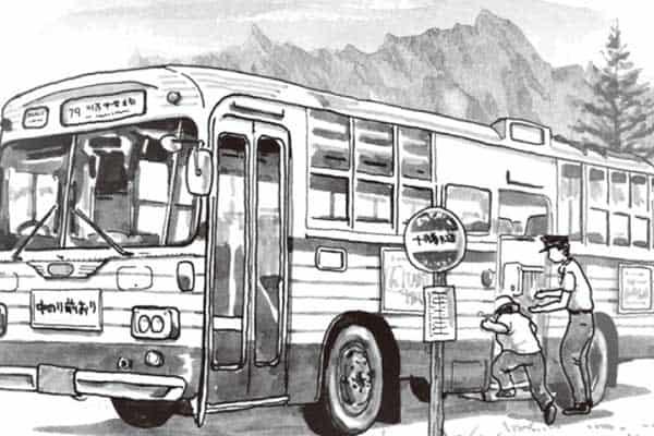 廃業が決まった「十勝バス」奇跡の復活を成し遂げた男の転機