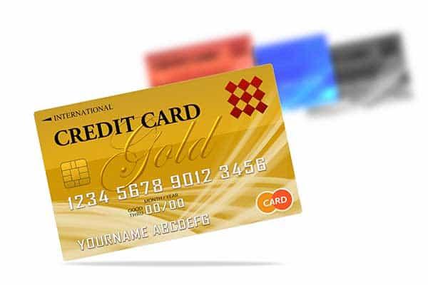 【達人のクレカ活用術】無料ゴールドカードでプチ贅沢を!