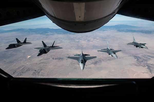 「米軍は6月に北朝鮮を爆撃する」副島隆彦と高永喆が断言