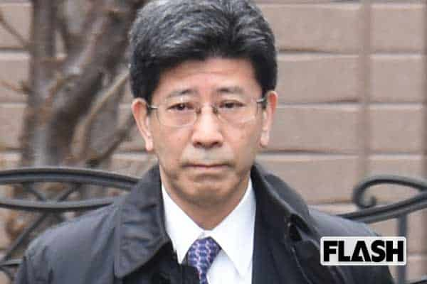 証人喚問される「佐川宣寿氏」退職金は7000万円→5000万円