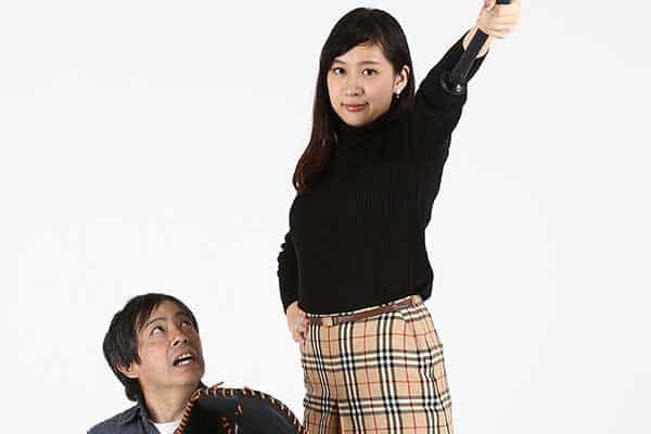 【ナンバーズ4】出萌クンの萌え予想(3月27日〜4月2日)