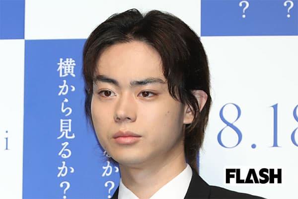 http://data.smart-flash.jp/wp-content/uploads/2018/03/29112027/sudamasaki_1.jpg
