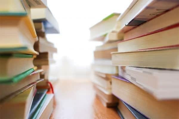ベストセラー500冊「幻冬舎社長」願いを叶えるための圧倒的努力