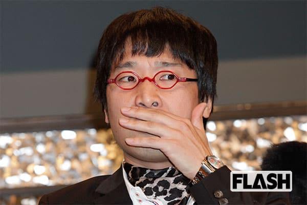 山里亮太「天狗になるのも納得」CM撮影のおもてなし感