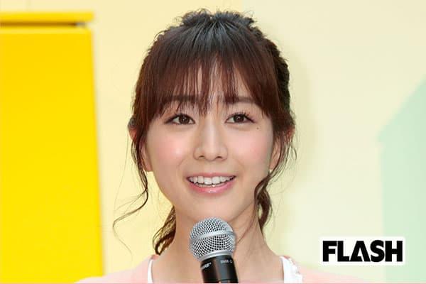 tanaka_minami_1田中みな実の「美乳」維持コストは「2カ月で21万円」