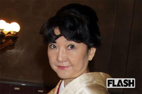 杉村太蔵が片山さつきを絶賛するも「人間扱いされたことない」