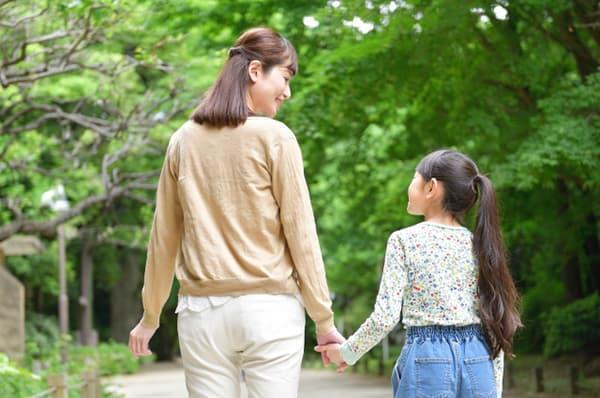 高嶋ちさ子が受けた親の教えは「親を尊敬するな」その理由