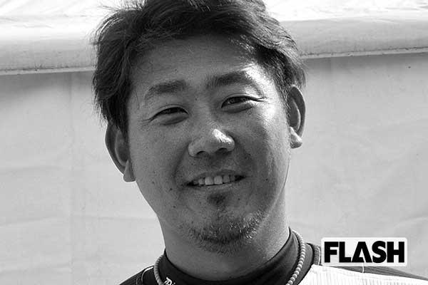 松坂大輔「ようやく痛みを怖がらずに投げられるようになった」