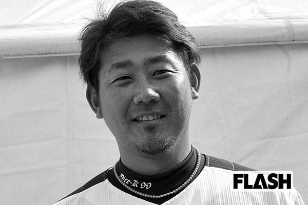 松坂大輔: 松坂大輔「ようやく痛みを怖がらずに投げられるようになった