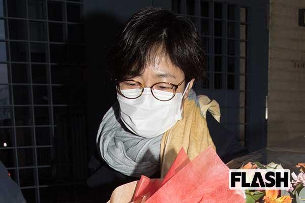 有働由美子「30歳まで処女説」ほか数々の武勇伝を持つ女