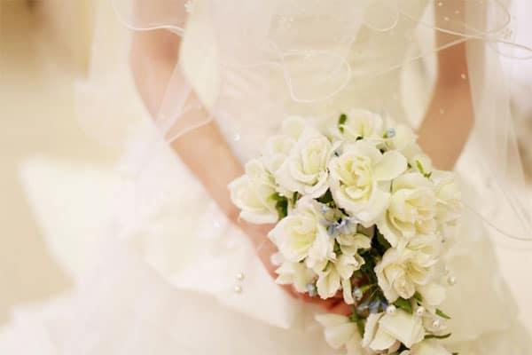 フジ山崎夕貴アナと結婚「おばたのお兄さん」意外に好青年説