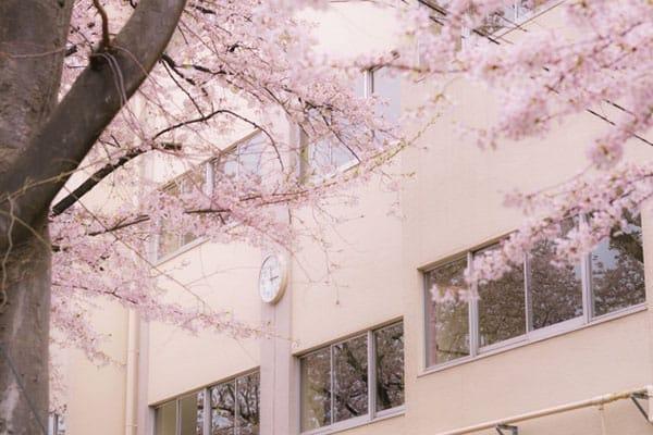 コシノジュンコ「息子の入学式にターバン」で記念写真も撮れず