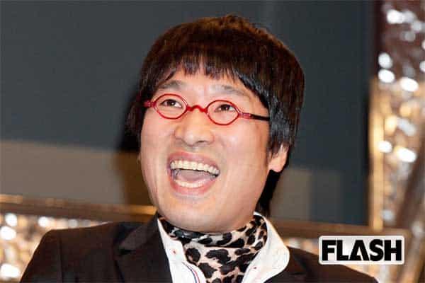 山里亮太『テラスハウス』出演で「もはやハリウッドスター」