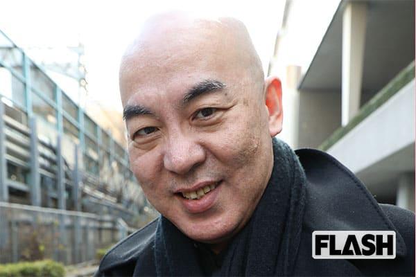 百田尚樹『探偵!ナイトスクープ』神回は10年以上会話なしの父母