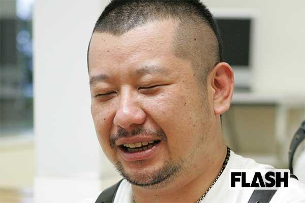 ケンコバと神田愛花アナが「日村勇紀をめぐる謎の契約」