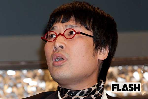 山里亮太が編み出した「ダラダラ飲み会を強制終了させる方法」