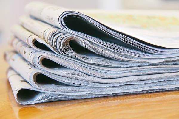 オフィス北野所属のプチ鹿島「今回ばかりは報道を楽しめない」