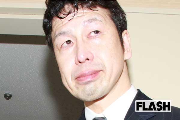 辞任した新潟県知事の母が嘆く「勉強は万能だったかもしれないけど…」