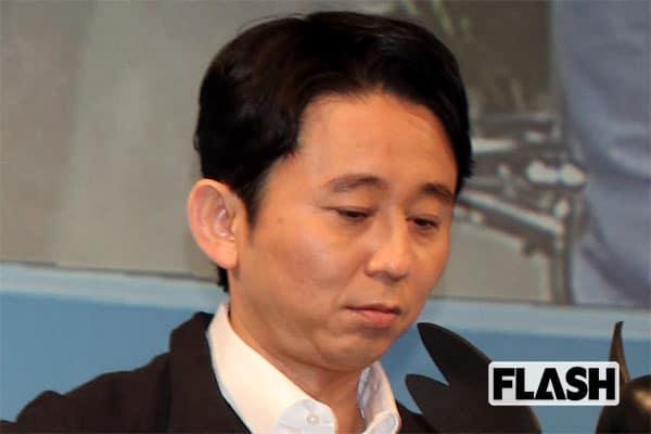 有吉弘行「日経新聞のクロスワード」難しくてわからなすぎる