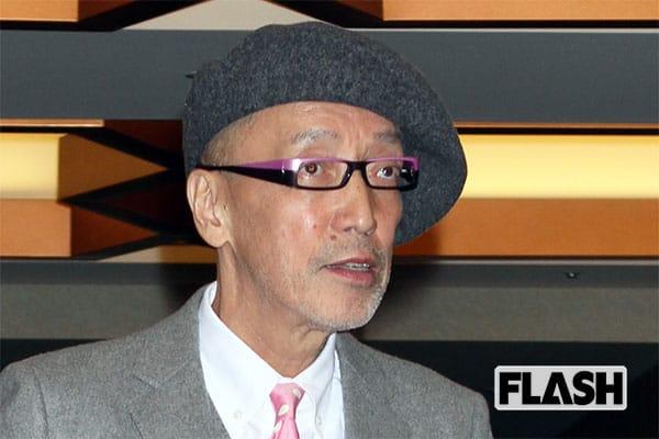 テリー伊藤のお蔵入り企画「田中角栄のそっくりさんを国会へ」