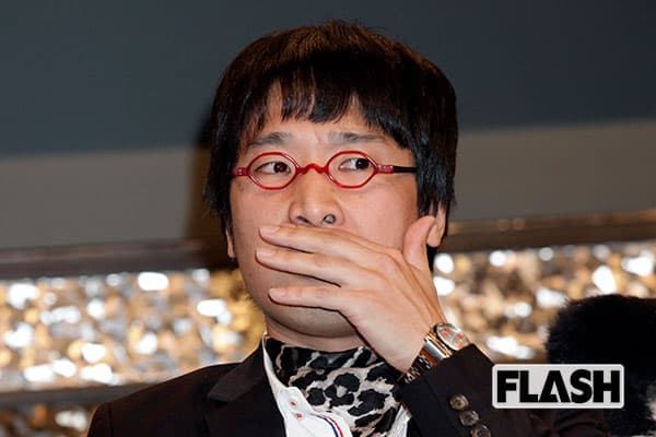 南キャン山里亮太「安倍首相はけっこうお笑いに詳しい」