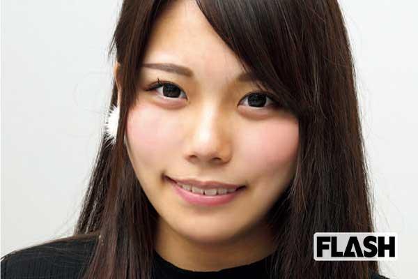 私がAVデビューする理由(1)「明日花キララさんのファンで…」
