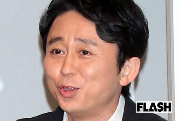 有吉弘行の実弟が語った「バレンタイン超モテモテ伝説」