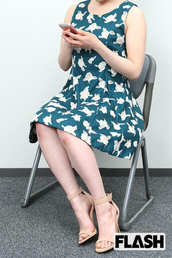 現役アイドルが語る「パパ活」渋谷のタワマン住んで週1Hあり