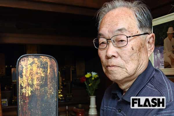 将棋の家元・伊藤家の末裔は「将棋にまったく興味なかった」