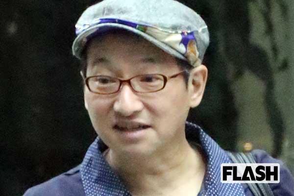 春風亭昇太「落語家が弟子を取るのは理不尽」と思っていたけど…
