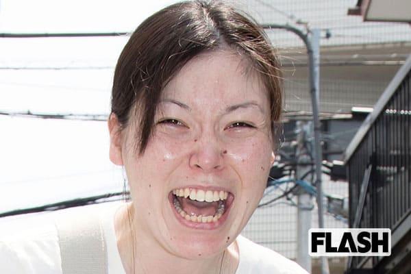 尼神インター誠子「同期芸人」お持ち帰りするも処女宣言