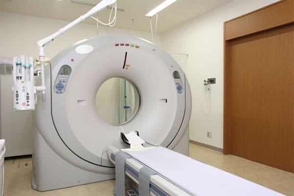 レントゲンとCTでガンに…「過剰検査」で殺されるな!