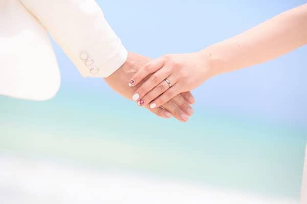 森山直太朗が結婚を決めたきっかけは彼女の看病だった
